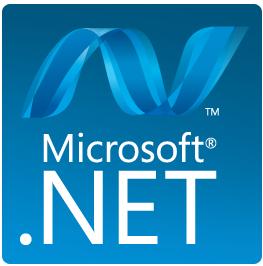 .NET Framework on Windows OS