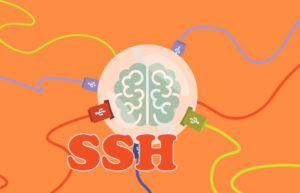 namecheap hosting SSH