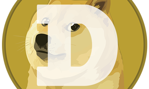 dogecoin-project